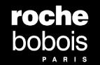Roche Bobois Maroc