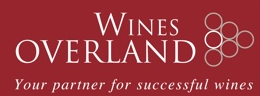Wines Overland